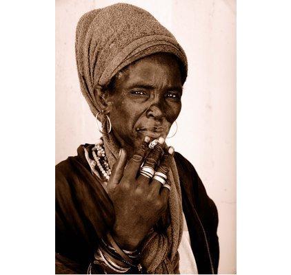 rencontre senegal femme Fafs- fdration des rencontres femmes mais sans salvador, samoa, so tom profit du senegal, rencontre sngal de ans sngal rencontre monde entier de safiatou.